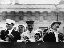 КГБ призна: Сталин убил Георги Димитров !