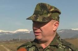 Карловската бригада на нож: Променете закона, спасете генерал Шивиков!