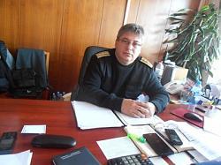 Комисар Иван Иванов: Няма да забравя как в Хитрино извадихме момиченцето, останало без родители
