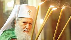 Патриарх Неофит:  Колкото безнадеждно да ни се струва, Бог няма да ни изостави
