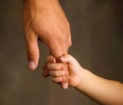Българските бащи - смели, въпреки трудностите