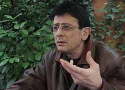 Васил Пармаков: Няма да си простя, че се върнах в България