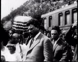 88 години от 9 юни 1923: Преврат или национална революция ?!
