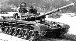 Полковник о.р. Янко Рошкев: Властта се боеше от танковете в Горна баня