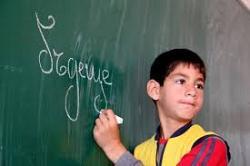 Българските ученици най-неграмотни по четене в ЕС