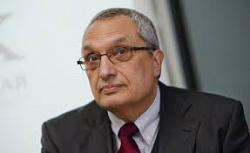 Иван Костов: Изборите трябва да вдигнат проклятието ДПС и Ахмед Доган от България