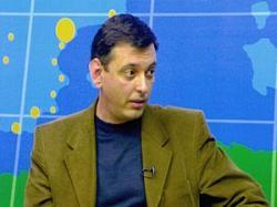 Горан Благоев: Провалената България