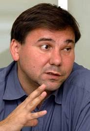 Иван Кръстев, политолог: Удобният противник е по-важен от съюзника