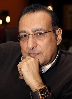 Д-р Мохамед Халаф: Ако някой може да разбие ислямистите, това са жените!