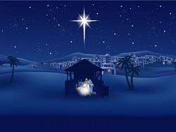 5 заблуди около Коледа