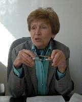 Проф. Христина Вучева: Кой пречи на България за еврото