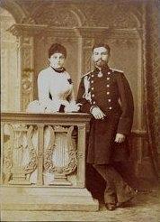Летопис: 155 г. от рождението на ген. Рачо Петров – военоначалник, министър, премиер