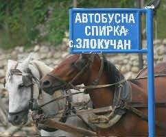 От Пържиграх до Мишеморков хан, през Дупини