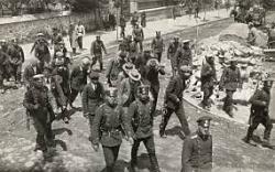 Септември, 1923 г.: Забравените дни на подем и погром