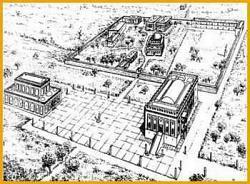 Истинската история: Златният век на България започва в началото на ІХ в.