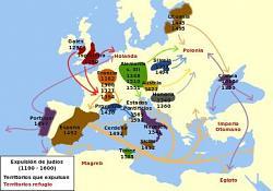 Отношението на възрожденските българи към евреите (1)