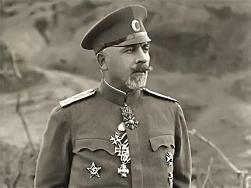 Проф. Милен Семков: Аз съм последният човек, видял жив генерал Владимир Вазов