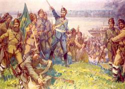 Три хипотези за смъртта на Христо Ботев (1)