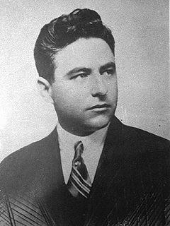 В памет на един достоен българин