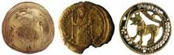 Истинската история: Българският златен век
