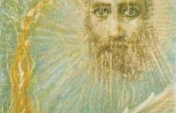 Страсти и легенди: Боян Магесник – Симеоновият син