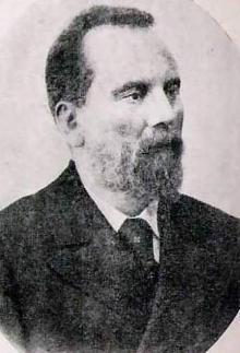 Проф. д-р Георги Близнашки: Петко Каравелов е най-големият държавник на България