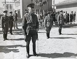 Божидар Димитров: Преврат срещу прогерманския елит - това е 9 септември