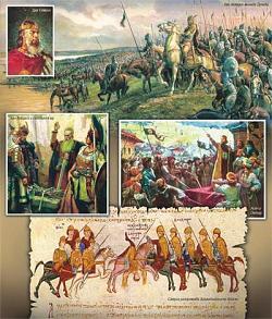 Имат ли наследници българските царски династии
