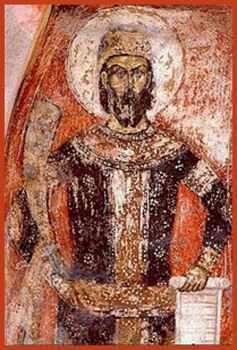 Истинската история: Необикновените превъплъщения на крал Марко