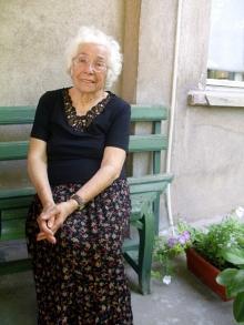 Семейна памет: Бунтарската фамилия Даскалови - олицетворение на страстите български