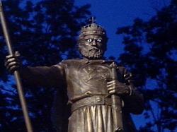 За и против: Паметникът на цар Самуил (2)