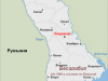 210 години от преселването в Молдовска Бесарабия