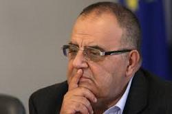 Ст.н. с. Божидар Димитров: Стремежът ни трябва да бъде към запазване цeлостта на Македония