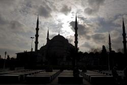Турската подозрителност е създавана в продължение на век