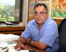 Божидар Димитров: ЮНЕСКО сваля псевдонадписите от изложбата в Белград