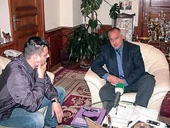 Олигарси и медии – в България и Гърция