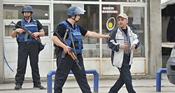Божидар Димитров: Това, което става в Македония е по украински сценарий