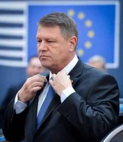 Особен поглед: Антикорупционна мания управлява Румъния