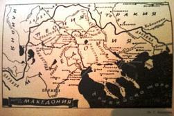 Проф. Калин Порожанов: Македонци ли са древните македони?