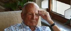Турция: Съдят авторите на преврата от 1980 г.