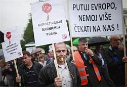 България трябва да се върне на Балканите