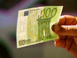 Как работи гръцката кредитна система