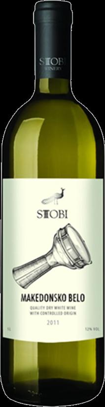 Гърция пак в спор с Македония, сега за виното