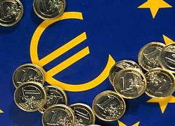Договорили сме 6,8 млрд. лева от Европа