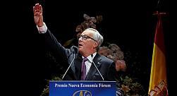 Юнкер: Незабавно България в Шенген!