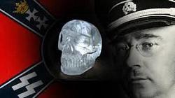 Секретни документи от Третия райх !
