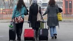 Българите в чужбина пратили 1.7 млрд. лева