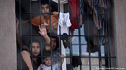 ООН спря връщането на бежанци у нас, защо?