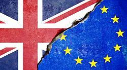 Британците осъзнават: Май, има и обратно броене…