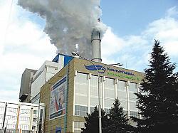 Евродиректива спира ТЕЦове и мини